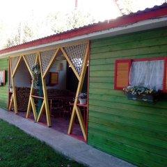 Отель Daryal Красная Поляна помещение для мероприятий фото 2