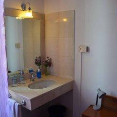 Отель Casa Favaretto Италия, Венеция - 1 отзыв об отеле, цены и фото номеров - забронировать отель Casa Favaretto онлайн ванная