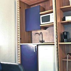 A.R.T Hotel Paris Est в номере фото 2