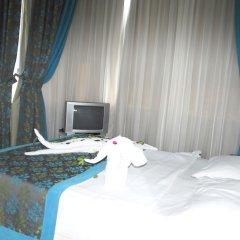 Rosella Hotel удобства в номере