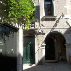 Photo of Venice Star Bed And Breakfast