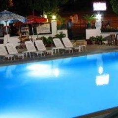 Huner Apartments Турция, Мармарис - 1 отзыв об отеле, цены и фото номеров - забронировать отель Huner Apartments онлайн помещение для мероприятий