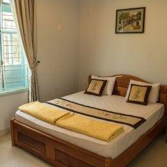 Отель Areca Homestay Вьетнам, Хойан - отзывы, цены и фото номеров - забронировать отель Areca Homestay онлайн комната для гостей фото 4
