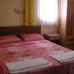 Отель Zara комната для гостей фото 3