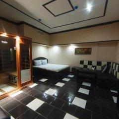 Мини-Отель Сиеста фото 2