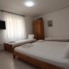 Отель Memidz Черногория, Будва - отзывы, цены и фото номеров - забронировать отель Memidz онлайн фото 9