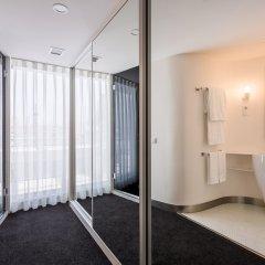 Отель Room Mate Óscar интерьер отеля фото 4
