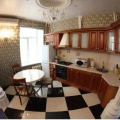 Апартаменты Bergus Apartments Санкт-Петербург фото 4