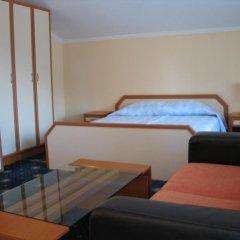 Отель Kovanlika Hotel Болгария, Тырговиште - отзывы, цены и фото номеров - забронировать отель Kovanlika Hotel онлайн комната для гостей