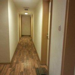 Отель Hostel Center Plovdiv Болгария, Пловдив - отзывы, цены и фото номеров - забронировать отель Hostel Center Plovdiv онлайн интерьер отеля фото 2
