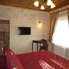 Hotel Cave Konak удобства в номере фото 2