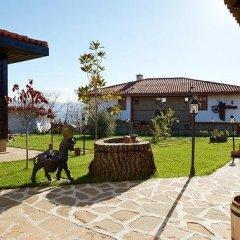 Отель Spa Complex Staro Bardo Болгария, Сливен - отзывы, цены и фото номеров - забронировать отель Spa Complex Staro Bardo онлайн фото 3