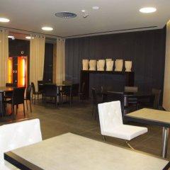 Отель Four Views Baia Португалия, Фуншал - отзывы, цены и фото номеров - забронировать отель Four Views Baia онлайн питание