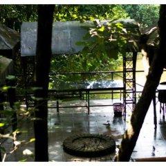 Ambalama Leisure Lounge Hotel фото 9