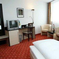 AZIMUT Hotel Vienna фото 3