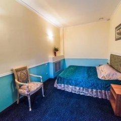 Гостиница Клеопатра в Уфе отзывы, цены и фото номеров - забронировать гостиницу Клеопатра онлайн Уфа комната для гостей фото 4