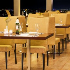 Отель Premier Havana Nha Trang Hotel Вьетнам, Нячанг - 3 отзыва об отеле, цены и фото номеров - забронировать отель Premier Havana Nha Trang Hotel онлайн питание
