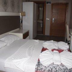 Mehtap Family Hotel Турция, Мармарис - отзывы, цены и фото номеров - забронировать отель Mehtap Family Hotel онлайн комната для гостей