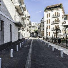 Sea N' Rent Selected Apartments Израиль, Тель-Авив - отзывы, цены и фото номеров - забронировать отель Sea N' Rent Selected Apartments онлайн с домашними животными