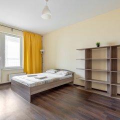 Апартаменты Apartment 347 on Mitinskaya 28 bldg 3 Москва детские мероприятия фото 2