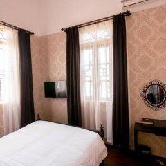 Отель Xiamen Gulangyu Yangshan Hotel Китай, Сямынь - отзывы, цены и фото номеров - забронировать отель Xiamen Gulangyu Yangshan Hotel онлайн комната для гостей фото 4