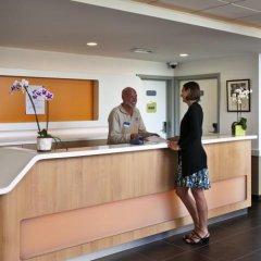 Отель ibis budget Brugge Centrum Station Бельгия, Брюгге - 2 отзыва об отеле, цены и фото номеров - забронировать отель ibis budget Brugge Centrum Station онлайн спа
