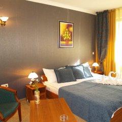 Отель Emerald Spa Hotel Болгария, Банско - отзывы, цены и фото номеров - забронировать отель Emerald Spa Hotel онлайн