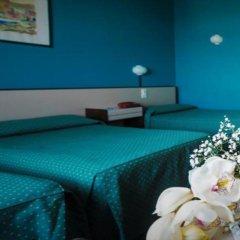 Отель San Paolo Palace Палермо комната для гостей фото 4
