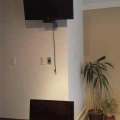 Апартаменты Apartments Mirador удобства в номере фото 2