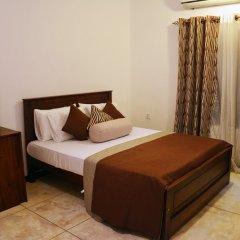 Отель Finlanka Guest Шри-Ланка, Галле - отзывы, цены и фото номеров - забронировать отель Finlanka Guest онлайн фото 4