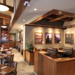 Отель GEC Granville Suites Downtown Канада, Ванкувер - отзывы, цены и фото номеров - забронировать отель GEC Granville Suites Downtown онлайн фото 2