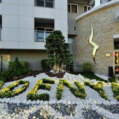 Adenya Hotel & Resort Турция, Аланья - отзывы, цены и фото номеров - забронировать отель Adenya Hotel & Resort - All Inclusive онлайн фото 2