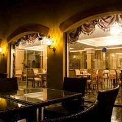 Отель Grand Hotel Madaba Иордания, Мадаба - 1 отзыв об отеле, цены и фото номеров - забронировать отель Grand Hotel Madaba онлайн фото 18