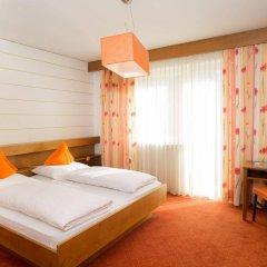 Отель Gruberhof Меран детские мероприятия фото 2