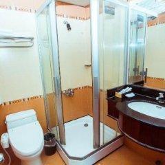 Phu Quy 2 Hotel ванная фото 2