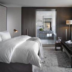 Отель The Emblem Hotel Чехия, Прага - 3 отзыва об отеле, цены и фото номеров - забронировать отель The Emblem Hotel онлайн комната для гостей фото 2