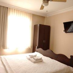 Selanikli Pansiyon Heybeliada Турция, Хейбелиада - отзывы, цены и фото номеров - забронировать отель Selanikli Pansiyon Heybeliada онлайн комната для гостей