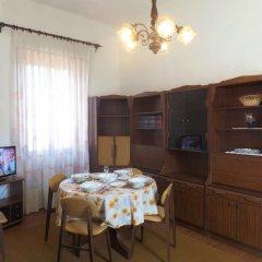 Отель Casa dell'Alfonsino Бавено питание