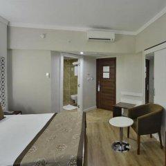Linda Resort Hotel - All Inclusive комната для гостей