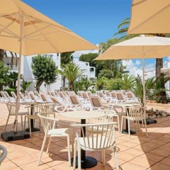 Azuline Hotel Palmanova Garden фото 3