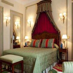 Отель Mandarin Oriental Ritz, Madrid Испания, Мадрид - 9 отзывов об отеле, цены и фото номеров - забронировать отель Mandarin Oriental Ritz, Madrid онлайн комната для гостей фото 5