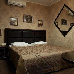 Отель Wellotel Chernomorsk Черноморск комната для гостей фото 3