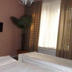 Отель Holiday Hostel Армения, Ереван - 1 отзыв об отеле, цены и фото номеров - забронировать отель Holiday Hostel онлайн комната для гостей фото 5
