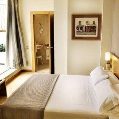 Отель Catalonia La Pedrera комната для гостей фото 7