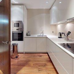 Апартаменты Tavistock Place Apartments Лондон фото 4