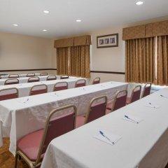 Отель Best Western Lakewood Inn