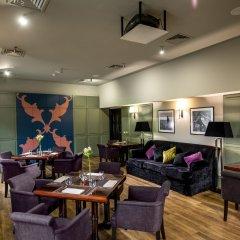 Гостиница Астория Украина, Львов - 1 отзыв об отеле, цены и фото номеров - забронировать гостиницу Астория онлайн развлечения