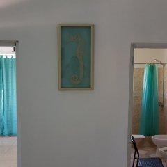 Отель Agua Dulce удобства в номере фото 2