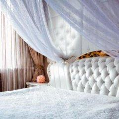 Гостиница Seven в Уссурийске отзывы, цены и фото номеров - забронировать гостиницу Seven онлайн Уссурийск комната для гостей фото 4