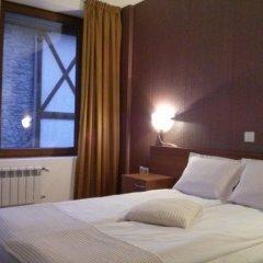 Отель Guest Rooms Granat Банско комната для гостей фото 2
